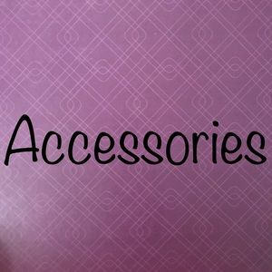 Other - Jewelry, Purses, & More